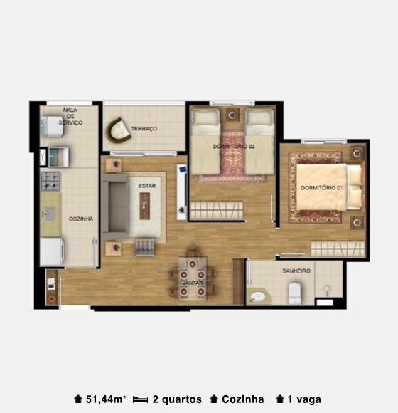 planta-apartamento-pronto-pra-morar-apartamento-em-guarulhos-morar-em-guarulhos-apartamentos-pronto-para-morar